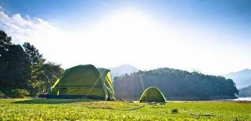 苏州太湖风景区图片