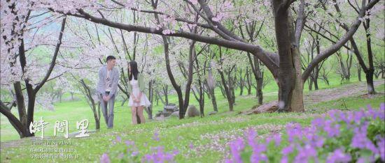 视频:苏州形象微电影《时间里》预告片